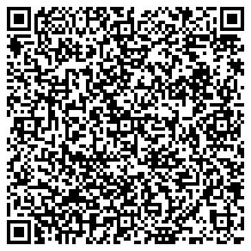 QR-код с контактной информацией организации КАМЕНСКХИМВОЛОКНО, ОАО