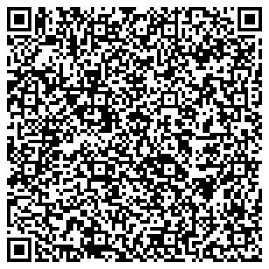 QR-код с контактной информацией организации Мир электроники, Компания