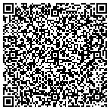 QR-код с контактной информацией организации Polymedia (Полимедиа), ТОО
