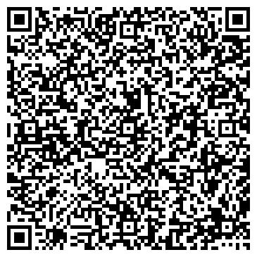 QR-код с контактной информацией организации Redington (Редингтон), ТОО