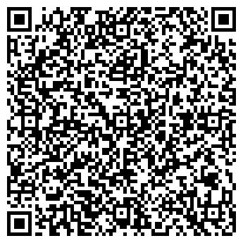 QR-код с контактной информацией организации Makel, ТОО