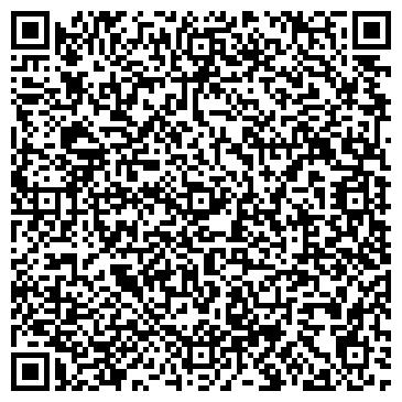 QR-код с контактной информацией организации ВолгаЭлектроГрупп, ТОО