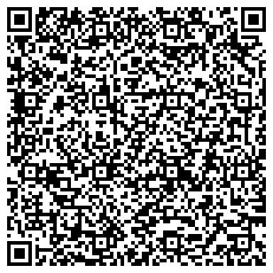 QR-код с контактной информацией организации Rodeca (Родека), ТОО Представительство