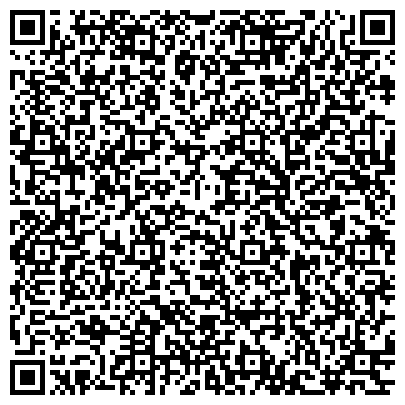 QR-код с контактной информацией организации АТФ ПОЛИС, СТРАХОВАЯ КОМПАНИЯ, СЕМИПАЛАТИНСКОЕ ПРЕДСТАВИТЕЛЬСТВО