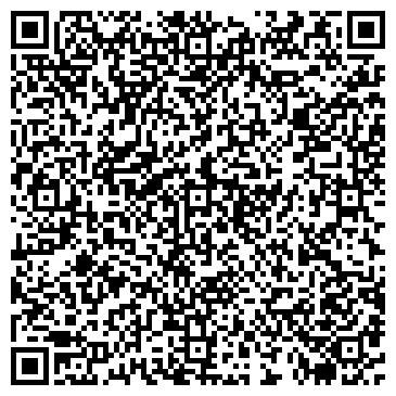 QR-код с контактной информацией организации Шудар-сом, ИП