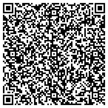 QR-код с контактной информацией организации Компания Process Automation, ТОО