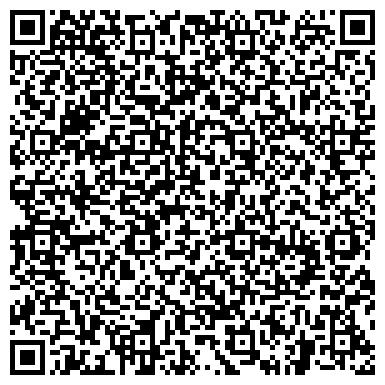 QR-код с контактной информацией организации Представительство Szlachet stal (Шляхет стал), ТОО