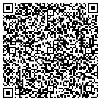 QR-код с контактной информацией организации ABB (ЭйБиБи), ТОО