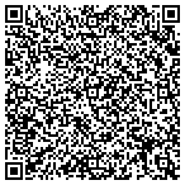 QR-код с контактной информацией организации Промавтоматика, ТОО