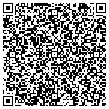 QR-код с контактной информацией организации HESS Technology (ХЭСС Технолоджи), ТОО