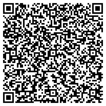 QR-код с контактной информацией организации ProSHOW (ПроШОУ), ИП