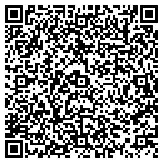 QR-код с контактной информацией организации Алексма, ООО
