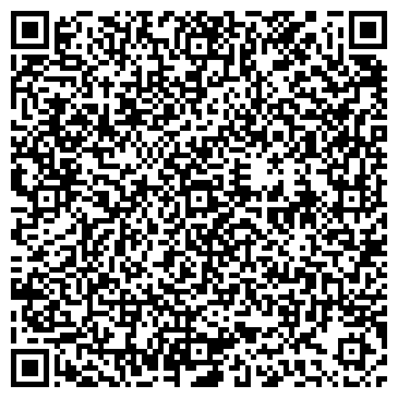 QR-код с контактной информацией организации БелСпутникПлюс, ЧТУП