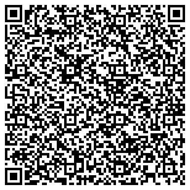 QR-код с контактной информацией организации Elaman (Еламан), ТОО