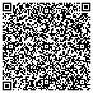 QR-код с контактной информацией организации Ай-Ти-Си-Электроникс-Казахстан, ТОО
