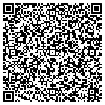QR-код с контактной информацией организации Энергоснабприбор, УП