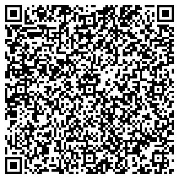 QR-код с контактной информацией организации BBS-IT (ББС-ИТ), ТОО