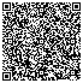 QR-код с контактной информацией организации Sonet (Сонет), ТОО