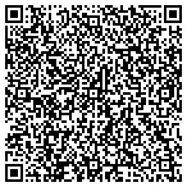 QR-код с контактной информацией организации ТПП Спецагрохим, ООО