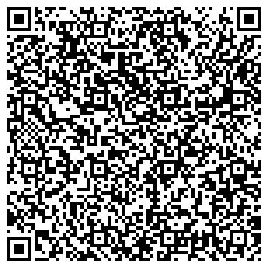 QR-код с контактной информацией организации Эвилам, Частное предприятие