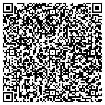 QR-код с контактной информацией организации Белэнергоспецоборудование, АО НПП