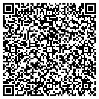 QR-код с контактной информацией организации Avt (Авт), ЧП