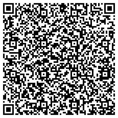 QR-код с контактной информацией организации Карагандаэлектромотор, ТОО