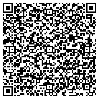 QR-код с контактной информацией организации Белтехпром, ОДО