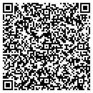 QR-код с контактной информацией организации Белэнергопрофиль, частное предприятие