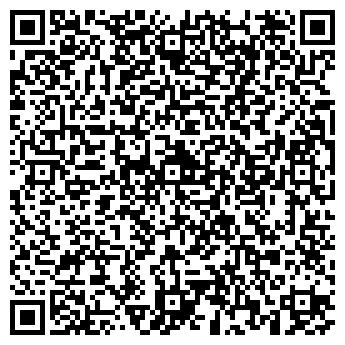 QR-код с контактной информацией организации Колтоган-НС, ТОО
