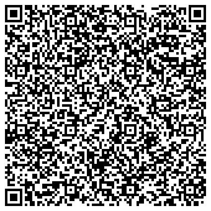 QR-код с контактной информацией организации Altay Energy Rivers (Алтай Энерджи Риверс), ТОО