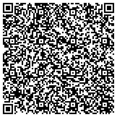 QR-код с контактной информацией организации Белмикросистемы научно-исследовательское конструкторско-технологическое, УП
