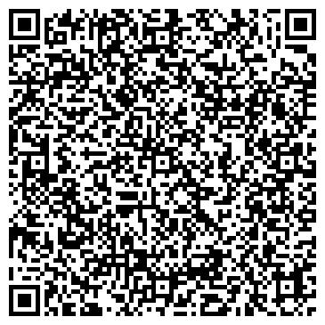QR-код с контактной информацией организации Беллаттроникс, ИПТЧУП