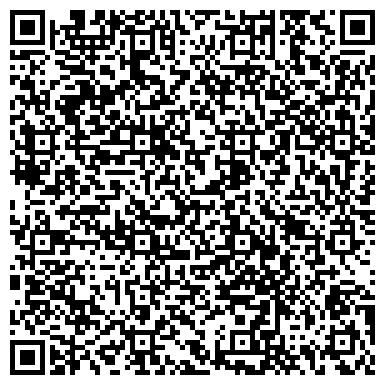 QR-код с контактной информацией организации Мир электроники, ТОО
