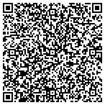 QR-код с контактной информацией организации КНК Электро, ТОО