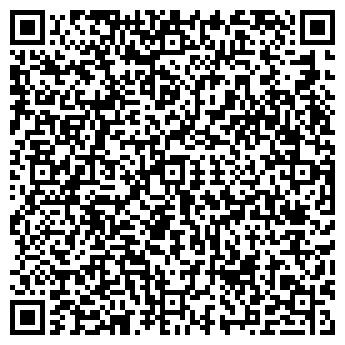 QR-код с контактной информацией организации Релпол-М, ООО СП