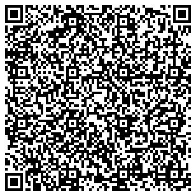 QR-код с контактной информацией организации Electrosystem Project (Электросистем Прожект), ТОО