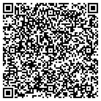 QR-код с контактной информацией организации Печатные платы, ЧП