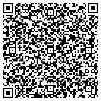 QR-код с контактной информацией организации Легир плюс, ООО