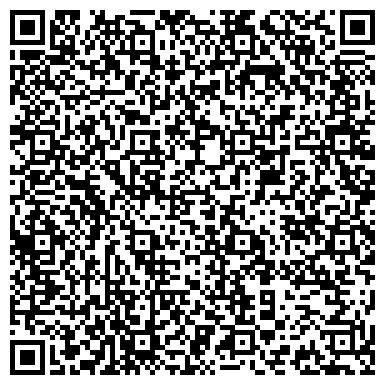 QR-код с контактной информацией организации Kazproduktinternational (Казпродуктначионал), ТОО