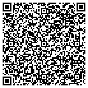 QR-код с контактной информацией организации ДИОРИТ-ТЕХНИС, ООО