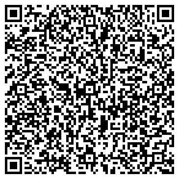 QR-код с контактной информацией организации Proffcom (Проффком), ТОО