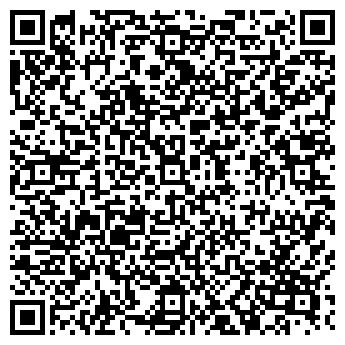 QR-код с контактной информацией организации ЭнергоАудит, ОДО