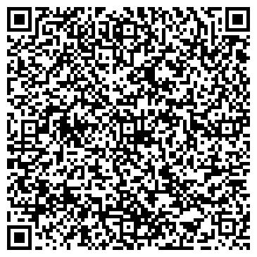 """QR-код с контактной информацией организации ООО """"Софимоторс"""""""
