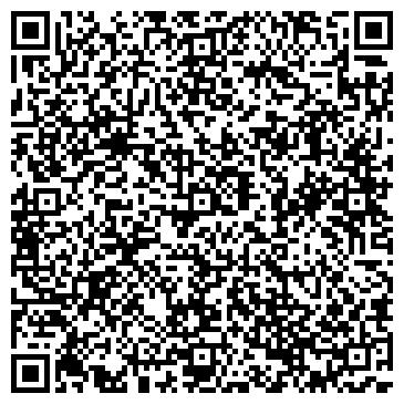 QR-код с контактной информацией организации КАМЕНСКИЙ ОПЫТНЫЙ ЗАВОД