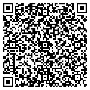 QR-код с контактной информацией организации Ливоло, ЧП (Livolo)