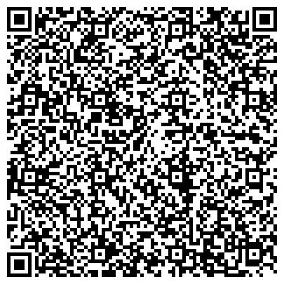 QR-код с контактной информацией организации Частное предприятие Частное торговое унитарное предприятие «МИРТЕКОН»