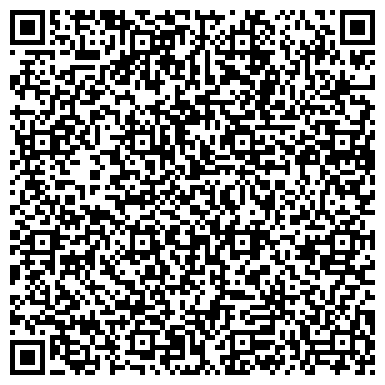 QR-код с контактной информацией организации Субъект предпринимательской деятельности ЧП Полякова М. А.