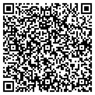 QR-код с контактной информацией организации OilMart.com.ua
