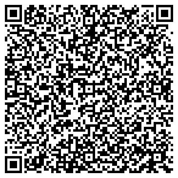 """QR-код с контактной информацией организации ООО """"Гидропресс Силовая Гидравлика"""""""